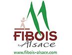 FIBOIS Alsace
