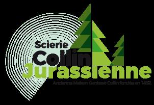 Collin Jurassienne