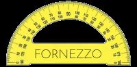 Scierie Fornezzo et Fils