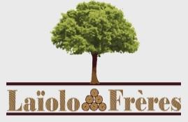 Laiolo Frères