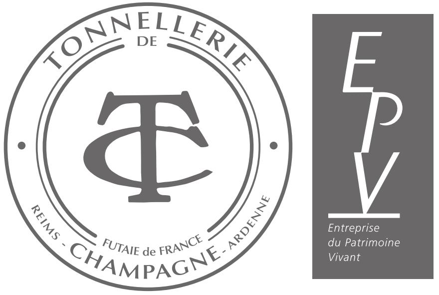 Tonnellerie De Champagne