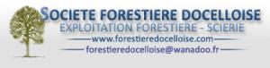 Forestière Docelloise