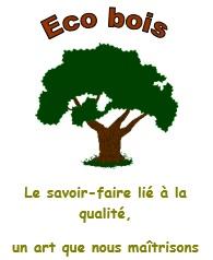 Eco Bois