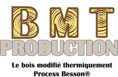 BMT Production