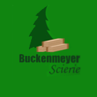 Buckenmeyer