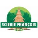François Scierie (Fanyscie Sàrl)