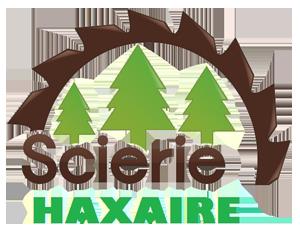 Scierie Haxaire Sarl