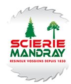 Mandray