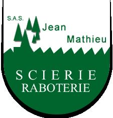 Mathieu Jean Sas