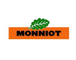 Monniot