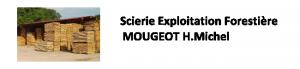 Mougeot Henri Michel