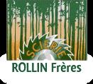 Scierie Rollin Frères