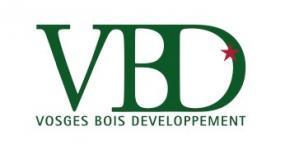 Vosges Bois Développement