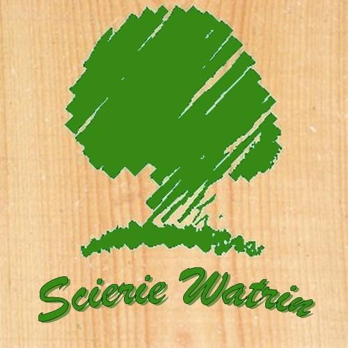 Scierie Watrin