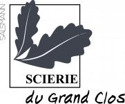 Scierie du Grand Clos