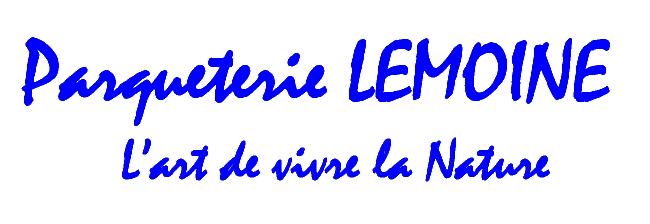 Parquets Lemoine SAS